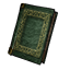 Lore Book3 detail4 color2.png