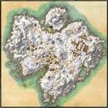 Bleakrockisle map.png