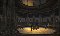 Fighters Guild (Vulkhel Guard).png