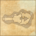 Map Mooring.png