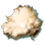 Raw Cotton.png