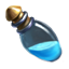 Cleansedwater.png