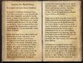 Jorunn the Skald-King Pg1.png