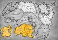Map Tamriel AldmeriDominion.png