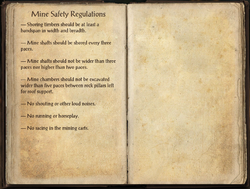 Mine Safety Regulations.png