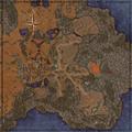 Map Black Garrison.png