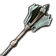 Ancient elf 1h hammer c.png