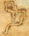 Del's Claim Map.png