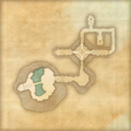 Map Great Shackle.png