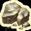Calcinium Ore.png