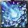 Ice Comet.png
