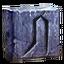 Runestone Jode.png