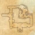 Map Mal Sorras Tomb.png