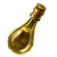 Consumable potion5 type4.png