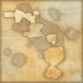 Aetherianarchive islanda base.png