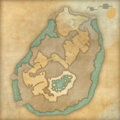 Map Hearts Grief 3.png