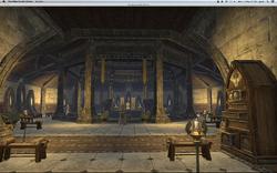 Temple of Auri-El.png