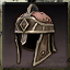 Achievement Explore Fadirs Folly.png