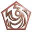 Glyph of Absorb Stamina.png