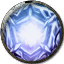 Soul Summons.png