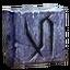 Runestone Pojode.png
