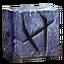 Runestone Porade.png