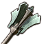 Ancient elf 2h hammer c.png
