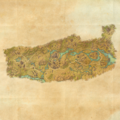 Map Deshaan.png