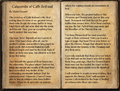 Catacombs of Cath Bedraud Pg1.png