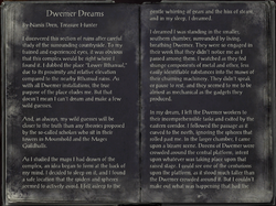 Dwemer Dreams Pg1.png