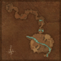 Map Ashen Mines.png