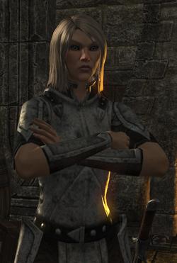 Watchwoman Faritaale.png