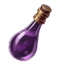 Consumable potion4 type4.png