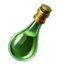 Consumable potion3 type4.png