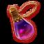 Quest Potion 001.png