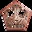Glyph of Weakening.png