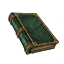 Lore Book1 detail3 color2.png