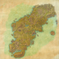 Map Glenumbra.png
