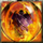 Dragon Fire Scale.png