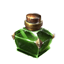 Consumable potion3 type3.png