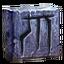 Runestone Notade.png
