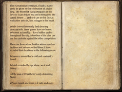Leimaer the Raven's Journal.png