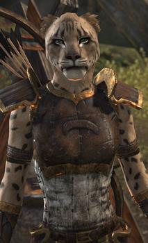 Lieutenant Samaea-do.png