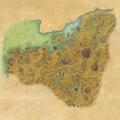 Map Malabal Tor.png