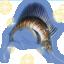 Fishing Trophy longfin.png
