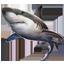 Fishing Trophy shark.png