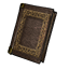 Lore Book3 detail4 color1.png