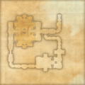 Map Aba-Loria.png