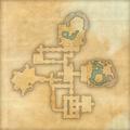 Map Lightless Oubliette.png