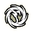 Sorcerer icon.png